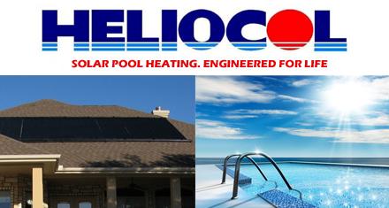 Buy Heliocol HC-40 Collectors